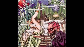DOPELORD - Black Arts, Riff Worship & Weed Cult [FULL ALBUM] 2014