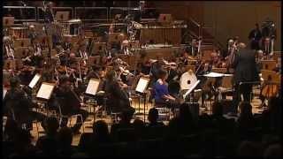 Fazil Say Hezarfen Concerto - Universe Senfonisi3 - İstanbul Senfonisi1