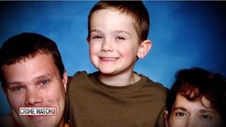 Kid Vanishes With Mom, Who Is Found Dead Of Suicide - Crime Watch Daily With Chris Hansen (Pt 1)
