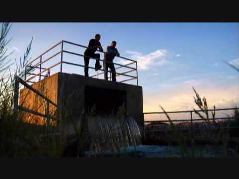 """""""FUEL"""" - The film"""