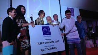 Download Video Astagfirullah...  Menteri Agama Dukung Forum LGBT MP3 3GP MP4