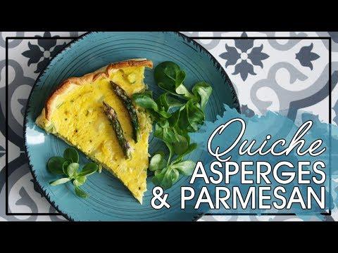 la-minute-veggie-:-quiche-aux-asperges-et-parmesan