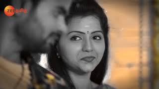 Poove Poochoodava - Indian Tamil Story - Episode 157 - Zee Tamil TV Serial - Best Scene