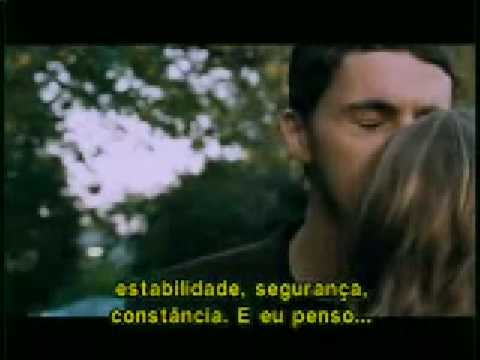 Imagine Me & You( Trailer) - Imagine Eu E Voce (Trailer)