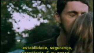 Imagine Me & You( Trailer) - Imagine Eu E Voce (Trailer)