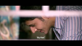 Kuku Mathur Ki Jhand Ho Gayi - Trailer