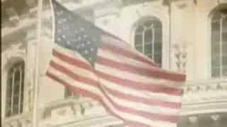 Christian Zionists - USA