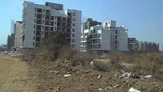 Project video of Sai Saukhya