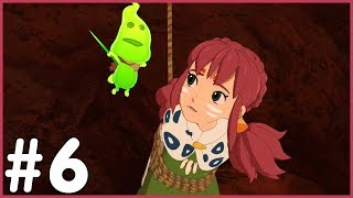 Ni No Kuni 2 - Penalty o' Death! (6)