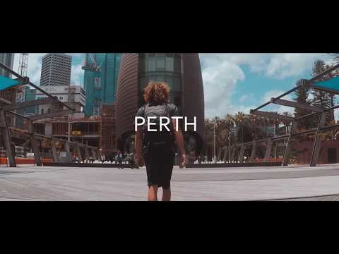 Evening Adventures - Perth, Western Australia