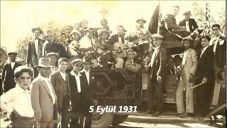 Bir Zamanlar Nazilli -2- .wmv