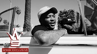 "YG & Slim 400 ""Goapele Freestyle""  (WSHH Exclusive - Official Music Video)"