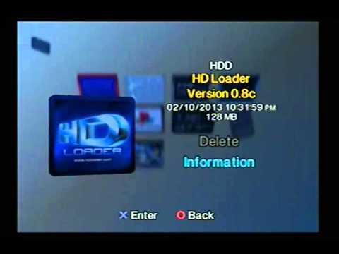 48 Bit Ps2 Hdd Dump Edit By Vash32
