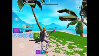 Fortnite glitches (build sideways,shadow stones and more)seasson 8