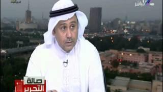 المجرشي: سيكون هناك ميثاق شرف اعلامي بين مصر والسعودية خلال لقاء مصر والسعودية