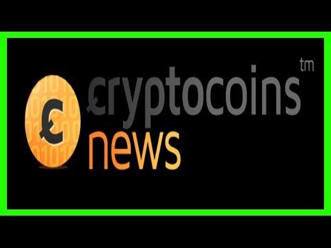 Bitclave search engine taps the ethereum blockchain to decentralize advertising, ico plannedNews Cr