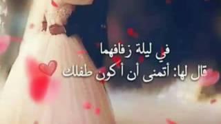 Claydee - Alena @Baraa.Barq