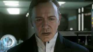 Call of Duty: Advanced Warfare | Offizieller Premieren Gameplay-Trailer | DE