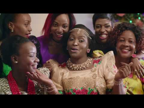 Olukoba - Winnie Nwagi