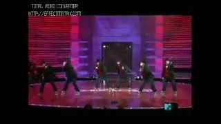 Jabbawockeez Michael Jackson PYT.mp4