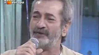 Yusuf Hayaloğlu - Merhaba Nalan (Ibo Show)