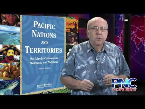 FestPac Facts: Wallis and Futuna