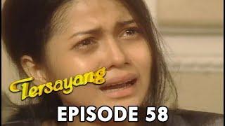 Download Video Tersayang Episode 58 Part 1 MP3 3GP MP4