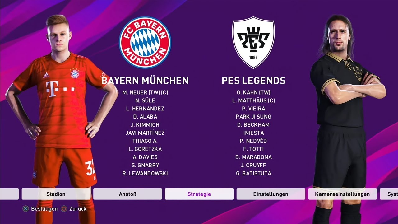 Safe Cheat Hackgaming Net Pes 2020 Bayern Gameplay Unlimited 99 999 Free Fire Gp And Myclub Coins Verticlans Com Efootball Pes 2020 Coin Generator