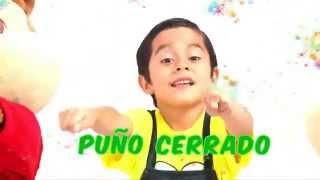Dayiro y sus Ardillas   CHU CHU UA Videoclip YouTube Videos