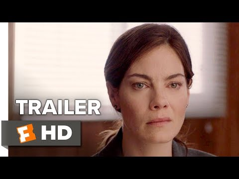 Saint Judy Trailer #1 (2019) | Movieclips Indie