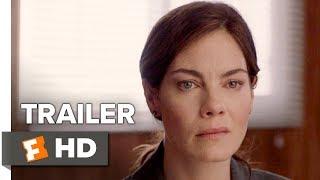 Saint Judy Trailer #1 (2019) | Movieclips Indie