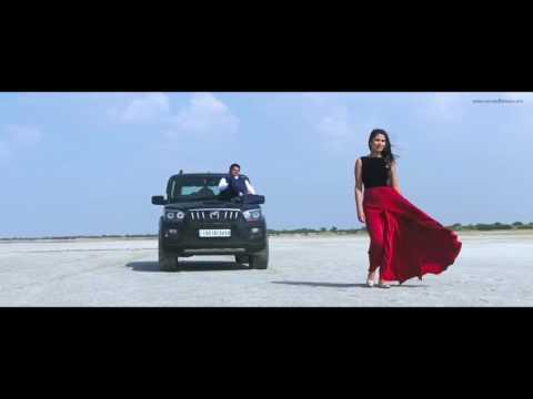 Best Pre Wedding Video I Tere Sang Yara I Rustom I #1