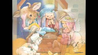 Hang Belem - Nhạc Giáng Sinh