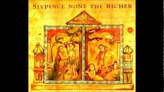 Watch Sixpence None The Richer Anything video