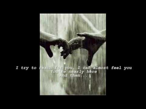 Disappear - Beyonce ( with lyrics )