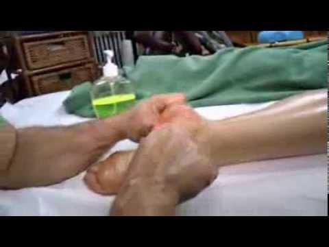 lenjerie de corp medicală cu varicoză)