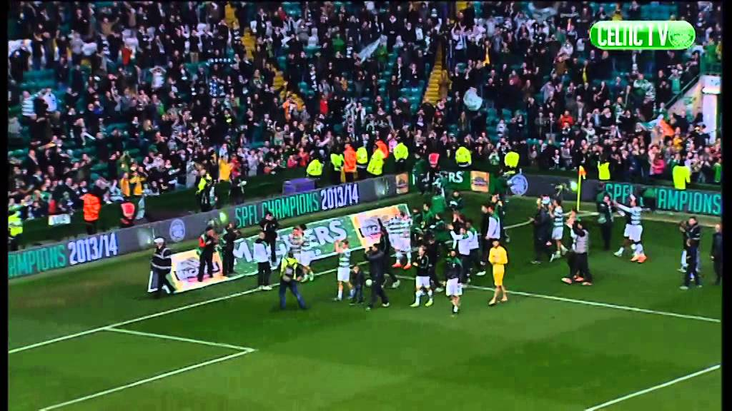 how to cancel celtic tv