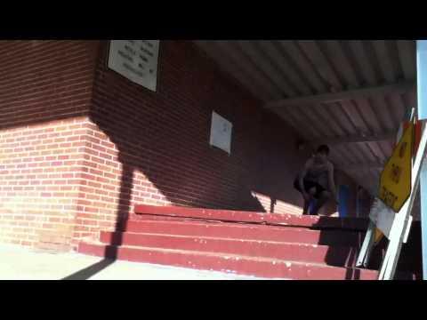 Jcab 360 flip 8th grade
