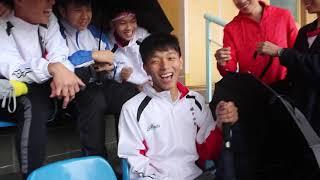 Publication Date: 2019-03-13 | Video Title: 校園訪問—聯校運動會