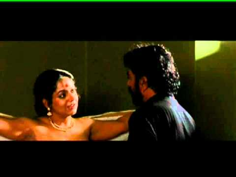 makaramanju-lakshmi sensational thumbnail