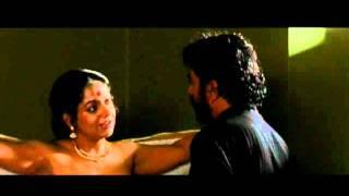 Repeat youtube video makaramanju-lakshmi sensational
