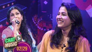 Chat & Music - (2020-02-28) | ITN Thumbnail