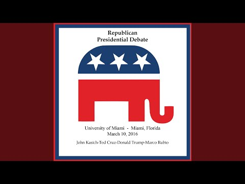 Republican Party and China