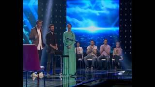 Tornike Kipiani - My sweet prince  | თორნიკე ყიფიანი - My sweet prince