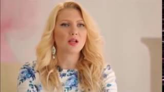 Секс на первом свидании - Есть один секрет на ПЯТНИЦЕ с Екатериной Любимовой