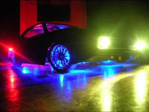 RC Cars HPI Tamiya Custom LED Lights & RC Cars HPI Tamiya Custom LED Lights - YouTube azcodes.com