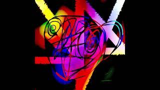 Stray Dog (Slightly Schizo Mix) - New Order