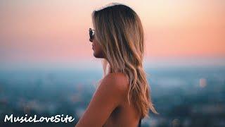 Sunset Moments - Tranquility (Original Mix)