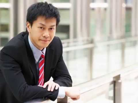 Chinese Speaking Lawyer Seattle