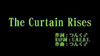 ℃-uteのメジャー31枚目のシングル。 作詞:つんく / Rapアレンジ:U.M.E.D.Y.、作曲:つんく、編曲:平田祥一郎 このアカウントを作るきっかけになったハロヲタさんです。